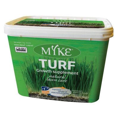 Sierra Accessories Myke Turf 15.4 lbs.