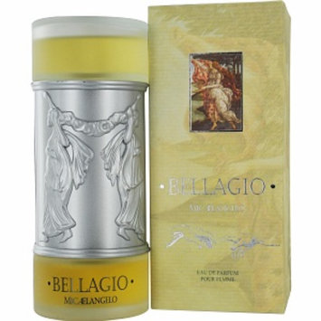 Bellagio by Micaelangelo Eau De Parfum Spray