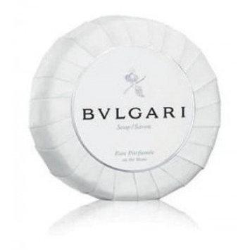 Bvlgari (Bulgari) Soap 1.76 Oz (Set of 6)