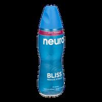 Neuro Bliss Reduce Stress White Raspberry