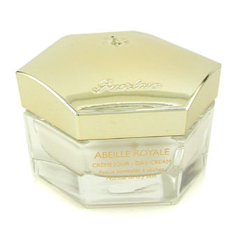 Guerlain Abeille Royale Normal to Dry Day Cream