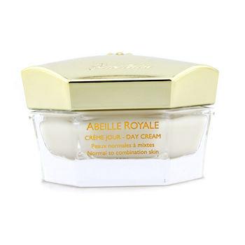 Guerlain Abeille Royale Normal to Combination Day Cream