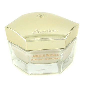 Guerlain Abeille Royale Night Cream 50ml/1.7oz