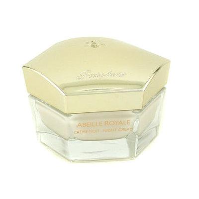 Guerlain Abeille Royale Night Cream 50ml/1.7oz
