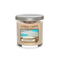 Yankee Candle Housewarmer Sun & Sand Small Lidded Candle Tumbler