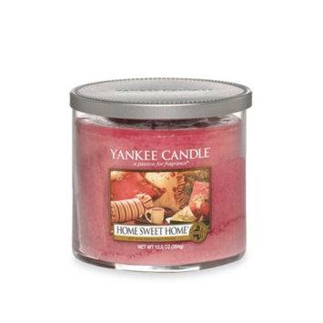Yankee Candle Home Sweet Home Medium Lidded Tumbler Candle