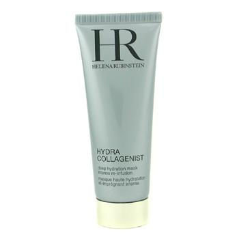 Helena Rubinstein Hydra Collagenist Deep Hydration Intense Re-Infusion Mask 75ml/2.5oz
