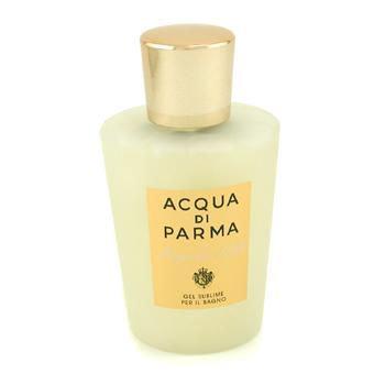 Borsari Acqua Di Parma Magnolia Nobile Shower Gel 200ml/6.7oz