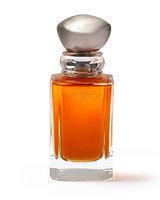 Laura Mercier Ambre Passion Eau de Parfum, 50ml