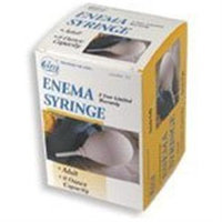 Cara Douche Syringe Cara Adult Enema Rectal Syringe 14 - 8 Oz