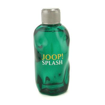 Joop Splash Eau de Toilette Spray 115ml
