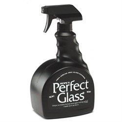 Hope Company 32PG12 Hopes Perfect Glass Cleaner
