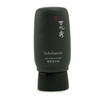 Sulwhasoo Sun Cream For Men 50ml/1.7oz