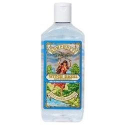 Humphreys Homeopathic 53216 Humphreys Witch Hazel Astringent - 1x16 Oz
