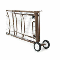 Invacare Bed Buggy