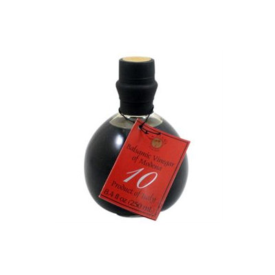 La Piana 10 Year Old Aged Balsamic Vinegar Of Modena