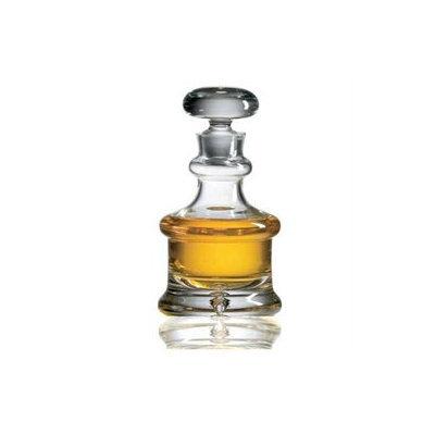 Ravenscroft Crystal W407 Distiller Decanters Larchmont Decanter