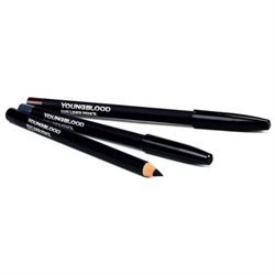 Youngblood - Eye Liner Pencil