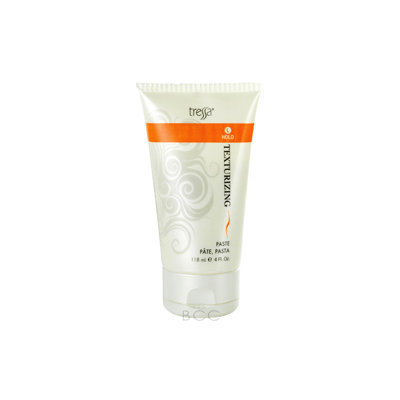 Tressa Texturizing Paste 4 oz