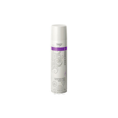 Tressa Finish & Hold Hairspray 10.5 oz