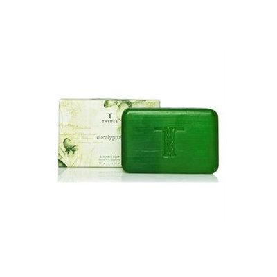 Thymes Eucalyptus Glycerine Bar Soap