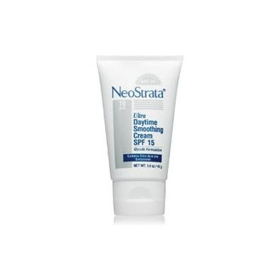 Neo Strata Ultra Daytime Smoothing Cream SPF 15