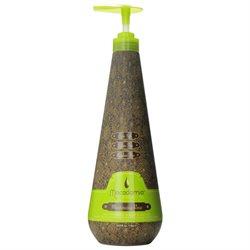 Macadamia Natural Oil Moisturizing Rinse 33.8 oz.