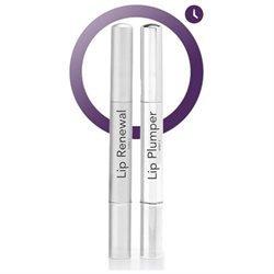 Skin Medica TNS Lip Plump System