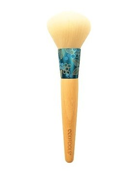 EcoTools® Mattifying Finish Brush