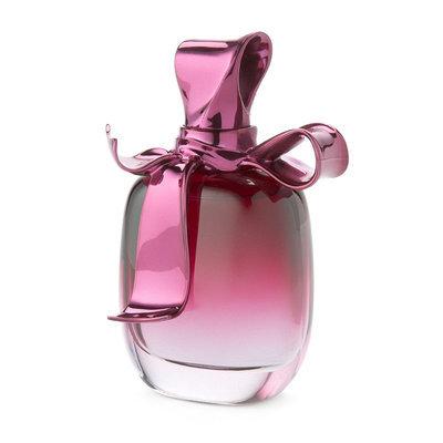 Ricci Ricci by Nina Ricci Eau de Parfum Spray - Women's (Rose)