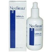 Neostrata / Exuviance / Coverblend NeoStrata Lotion Plus AHA 15 6.8oz