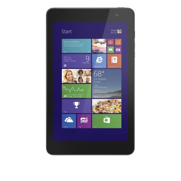 Dell Venue 8 Pro 32 GB Tablet (Windows 8.1)