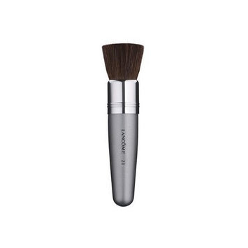 Lancôme Lancôme Petit Precision Cheek Brush #21