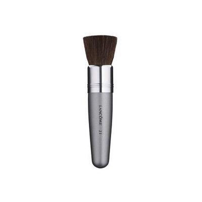 Lancôme Lancôme Petit Precision Cheek Brush #21