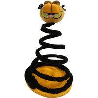 Garfield Circular Play Spring