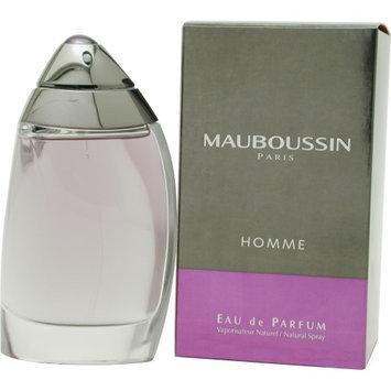 Mauboussin - Eau De Toilette Spray 50ml/1.7oz
