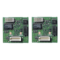 Vertex FVP-25 (2 Pack) Encryption Board