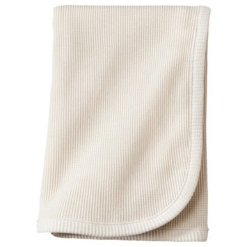 Tl Care TL Care Organic Cotton Thermal Blanket