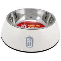 Hagen Dogit Durable Dog Bowl