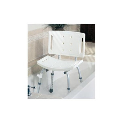 Guardian Sunrise Medical Guardian - Sunrise Medical Whirlpool and Bathroom Safety Aids Easy