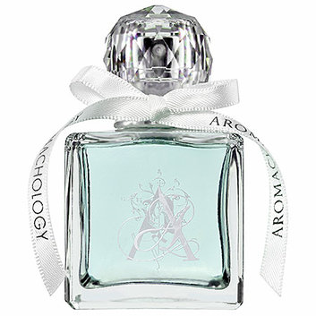 AROMACHOLOGY Clean & Fresh 1.7 oz Eau de Parfum Spray
