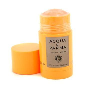 Acqua di Parma Colonia Intensa Deodorant Stick