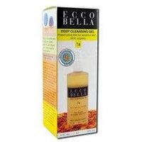 Ecco Bella Deep Cleansing Gel w/ Soy Protein