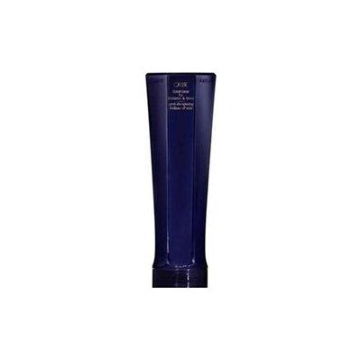 Oribe Conditioner For Brilliance & Shine 200ml/6.8oz
