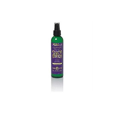 Andalou Naturals - Style Spray Full Volume Lavender & Biotin - 8.2 oz.
