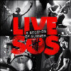 LIVESOS - 5 Seconds Of Summer CD