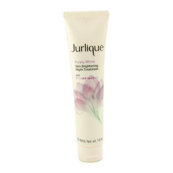 Jurlique Purely White Skin Brightening Night Treatment 40ml/1.4oz