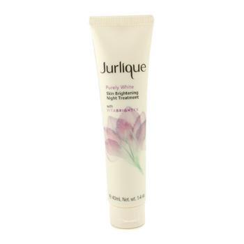 Jurlique Purely White Skin Brightening Night Treatment 40ml/1.4oz