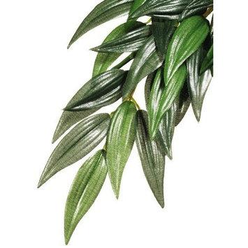 Hagen Exo Terra Silk Terrarium Plant