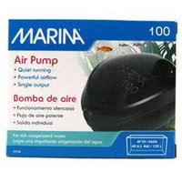RC Hagen 11114 Marina 100 Air Pump